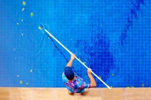 Swimming Pool Cleaners Gold Coast Pool Broker