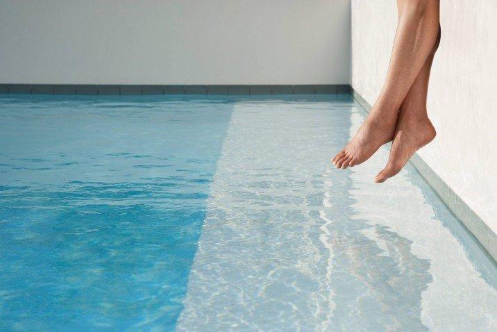 aboveground pools vs in-ground pools