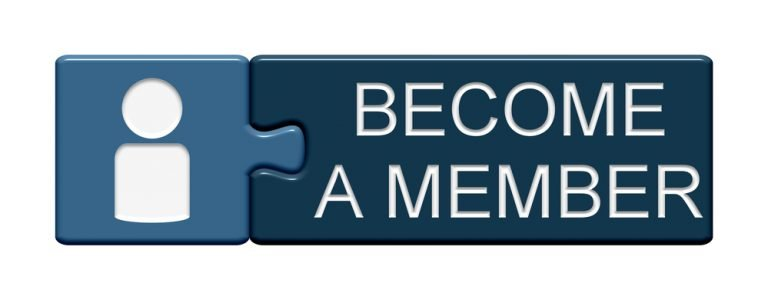 Contact Pool Broker to become a trade member